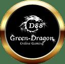 GREEN DRAGON CASINO
