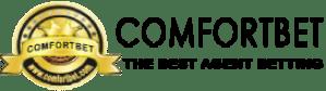 ComfortBet - Situs Agen Judi Bola Piala Dunia 2018