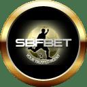 SBFBET